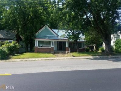 308 E Villanow St, LaFayette, GA 30728 - MLS#: 8399223