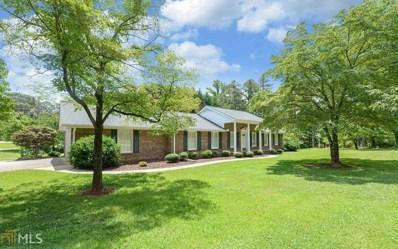 10 Addington Ct, Toccoa, GA 30577 - MLS#: 8399305