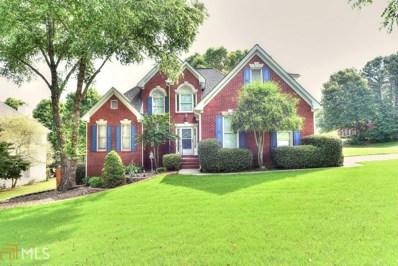 1615 Russells Pond Ln, Lawrenceville, GA 30043 - MLS#: 8399392