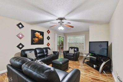 4102 Santa Fe Pkwy, Sandy Springs, GA 30350 - MLS#: 8399412