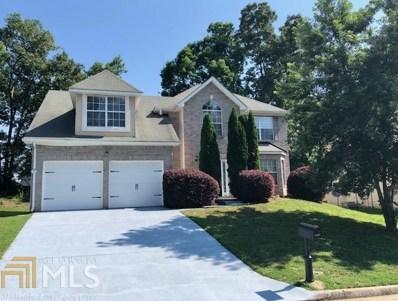 1680 Spring Hill Cv, Lithonia, GA 30058 - MLS#: 8399472
