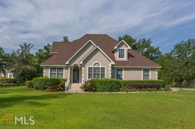 149 Harbor Pointe Dr, Brunswick, GA 31523 - #: 8399584
