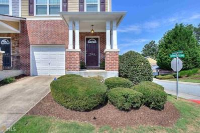 794 Arbor Gate Ln, Lawrenceville, GA 30044 - MLS#: 8399659