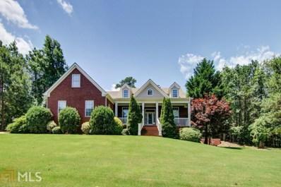 805 Duncan Rd, Oxford, GA 30054 - MLS#: 8399707