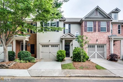 1428 Dolcetto Trce, Kennesaw, GA 30152 - MLS#: 8399874