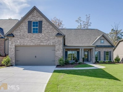 2680 Limestone Creek Dr, Gainesville, GA 30501 - MLS#: 8399958