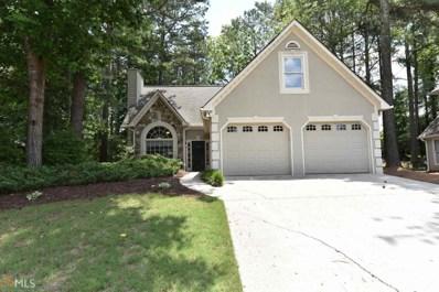 606 Overhill Dr, Woodstock, GA 30189 - MLS#: 8399998