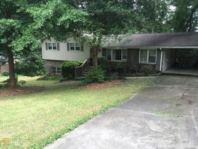 1988 Englewood Way, Snellville, GA 30078 - MLS#: 8400110