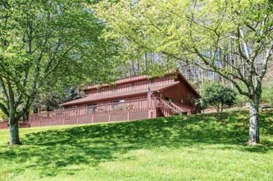 22 Live Oak, Lakemont, GA 30552 - MLS#: 8400193