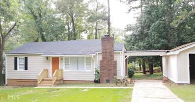 1765 Elaine, Decatur, GA 30035 - MLS#: 8400326