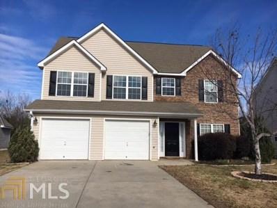 299 Timberwind, Byron, GA 31008 - MLS#: 8400348