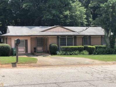 2280 Greenway Dr, Decatur, GA 30035 - MLS#: 8400450