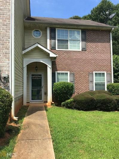 864 Commerce Blvd, Riverdale, GA 30296 - MLS#: 8400475