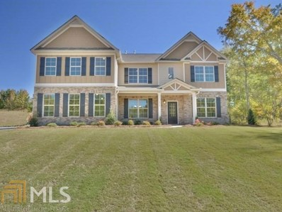328 VanTage Pt UNIT 64, Locust Grove, GA 30248 - MLS#: 8400482