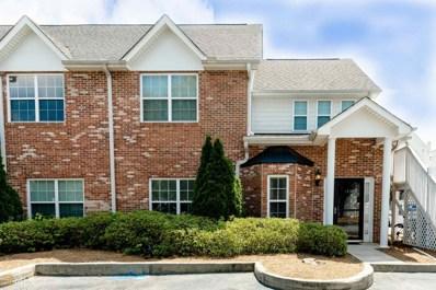 43 Intown Pl, Fayetteville, GA 30214 - MLS#: 8400500