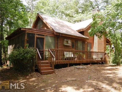 159 Buck, Dahlonega, GA 30533 - MLS#: 8400564