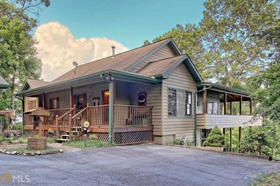 1178 Arbor Dr, Lakemont, GA 30552 - MLS#: 8400583