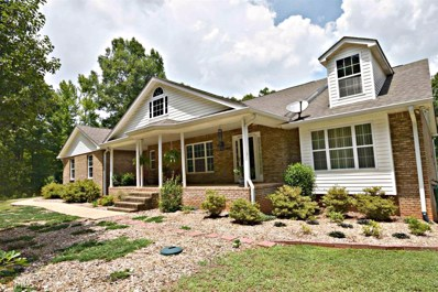 269 Thompson Rd, LaGrange, GA 30240 - MLS#: 8400588