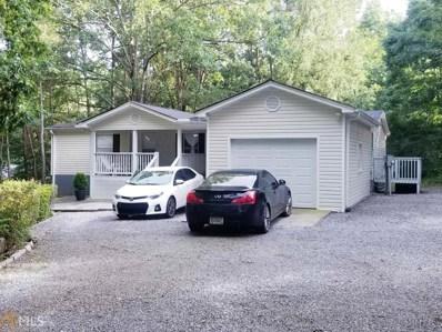 3052 Burton Cir, Gainesville, GA 30507 - MLS#: 8400609