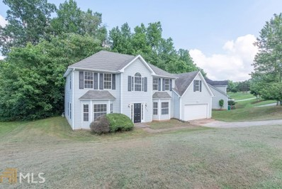 4126 Kings Causeway, Ellenwood, GA 30294 - MLS#: 8400665