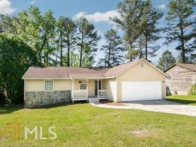 9370 Woodloop Ct, Jonesboro, GA 30238 - MLS#: 8400684