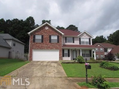 749 Johnson Ct, Stockbridge, GA 30281 - MLS#: 8400734