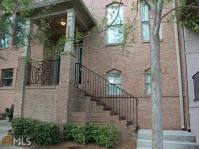 3925 Savannah Square St, Suwanee, GA 30024 - MLS#: 8400763