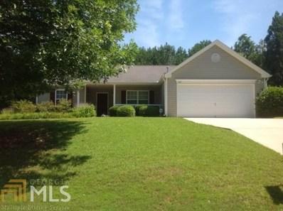 107 Slate Ridge Ln, Loganville, GA 30052 - MLS#: 8400831