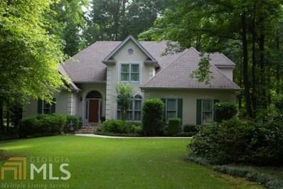 115 Golfview Club Dr, Newnan, GA 30263 - MLS#: 8400901
