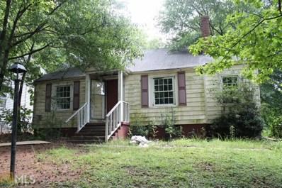 1164 Mayland Cir, Atlanta, GA 30310 - MLS#: 8400987