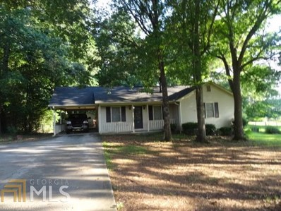 2474 High Falls Rd, Griffin, GA 30223 - MLS#: 8401014