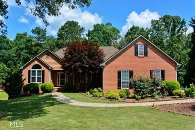 7437 Mason Falls Ct, Winston, GA 30187 - MLS#: 8401054