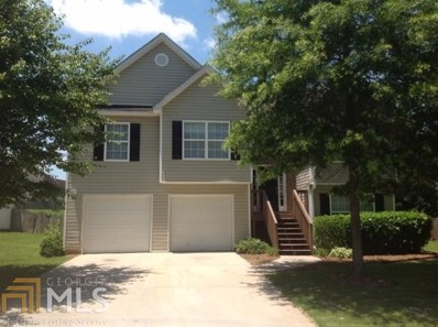 3985 Brushymill Ct, Loganville, GA 30052 - MLS#: 8401115