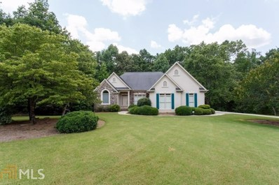 30 Creek Breeze Way, Oxford, GA 30054 - MLS#: 8401127