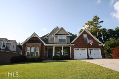 173 Meadow Creek Cir, Bremen, GA 30110 - MLS#: 8401408
