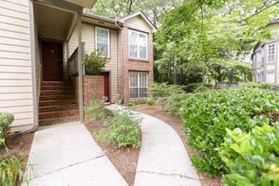 1182 Weatherstone Dr, Atlanta, GA 30324 - MLS#: 8401468