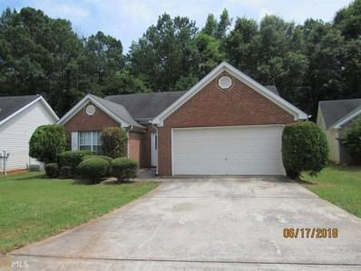 1689 Graystone Dr, Hampton, GA 30228 - MLS#: 8401518