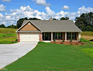 339 Pleasant Hill Church Rd UNIT 4, Winder, GA 30680 - MLS#: 8401553