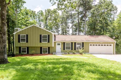 1272 Creekmoor Ct, Riverdale, GA 30296 - MLS#: 8401569