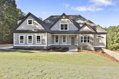 14 Gordon Manor Ct UNIT 1, Senoia, GA 30276 - MLS#: 8401646
