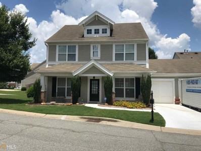 309 Azalea Loop, Canton, GA 30114 - MLS#: 8401722