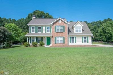 133 Brentwood, Stockbridge, GA 30281 - MLS#: 8401733