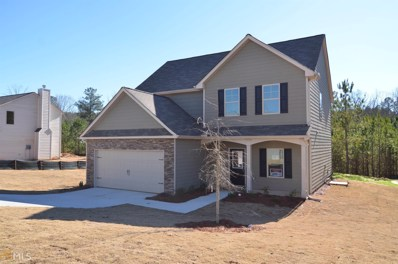 306 Stable View Loop, Dallas, GA 30132 - MLS#: 8401767
