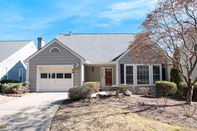 60 Mill Pond Rd, Roswell, GA 30076 - MLS#: 8401772
