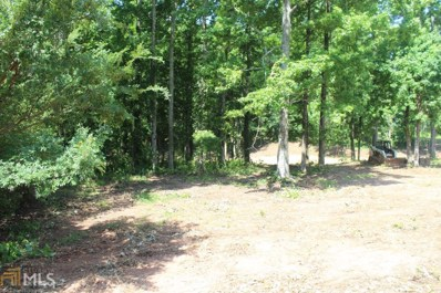 2145 Thomas Rd, Canton, GA 30115 - MLS#: 8401794