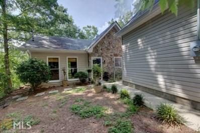 9152 Beaver Trl, Gainesville, GA 30506 - MLS#: 8401857