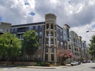 390 17th St UNIT 2064, Atlanta, GA 30363 - MLS#: 8401941