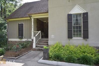450 Pierce Ave, Macon, GA 31204 - MLS#: 8401950