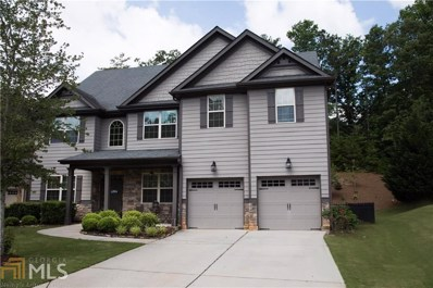 9040 Yellow Pine Ct, Gainesville, GA 30506 - MLS#: 8401993