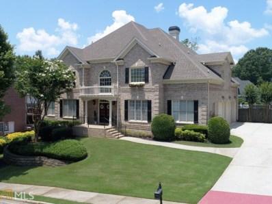 110 Wingfield Blvd, Roswell, GA 30075 - MLS#: 8402046
